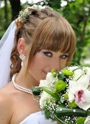 Фото-видео сьемка свадеб,  креатив,  недорого,  индивидуально