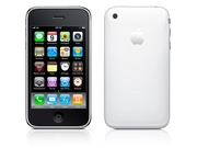 Продам Iphone 3Gs 32GB White