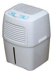 Воздухоочиститель ионизатор озонатор увлажнитель FANLINE Aqua VE180