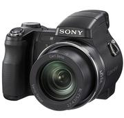 Продам фотоаппарат Sony Cyber-shot DSC-H7