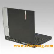 Ноутбук HP Compaq N610С(14