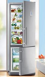 Ремонт холодильников Запорожье Whirlpool, Samsung, Ardo, LG, Indesit