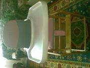столик для кормления Geoby