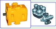 Продам Горно-шахтное и горно-обогатительное оборудование