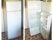 продам б.у холодильник Nord