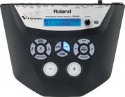 Продам ROLAND TD6-V DRUM MODULE