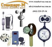 Testo 405,  АПЦ-3,  МС-13,  АСО-3,  АРИ-49,  АСЦ,  АСЦ-3,  АПР-2