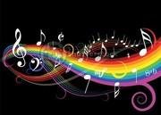 Хотите быстро и просто научиться играть на гитаре — Обращайтесь!!!