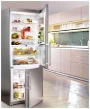 Ремонт холодильников Запорожье