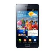 Samsung Galaxy S2....200eur
