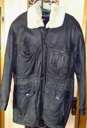 Подростковая одежда от SABOTAGE - из