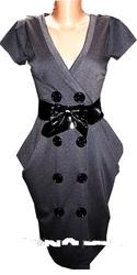 Продам нарядные платья