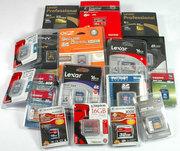 Продам USB Flash накопители оптом!!!
