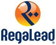 Магазин предлагает витражную пленку и свинцовую ленту   RegaLead