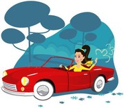 Вождение для женщин Бердянск