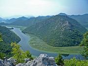 Продажа недвижимости в Черногории.