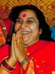 Сахаджа йога доступна кожному