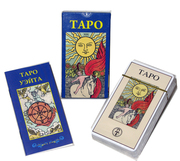 Продаю Карты Таро.