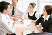 Тренинг-семинар  для   руководителей,   топ-менеджеров  эффективное   у