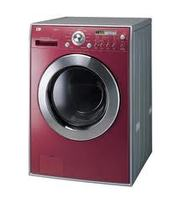 Абсолютно быстрый ремонт стиральных машин-автомат на дому