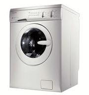 Продаю,  скупаю стиральные машины-автомат бу,  ремонт