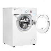 Подключение,  ремонт стиральных машин-автомат на дому