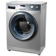 Ремонт стиральных машин-автом на дому,  скупка-продажа бу