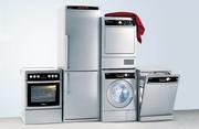 Ремонт холодильника Запорожье