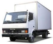 Продам запчасти для авто ТАТА LP613,  Эталон(Евро-1,  Евро-2,  Евро-3)