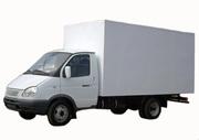 Перевезем мебель и вещи по запорожью и Украине. В любо время. Грузчики