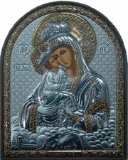 Самый широкий ассортимент православных икон из Греции