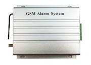 GSM сигнализация беспроводная BSE-960 комплект,  1230 грн.