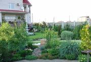 Ландшафтный дизайн для садов и парков