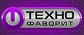 Магазин «Технофаворит» - комфортный шоппинг онлайн.