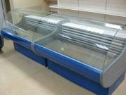 Акция! Холодильное оборудование Айдар 1.6м . Днепропетровск