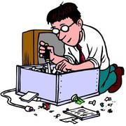 срочный ремонт телевизоров и микроволновок