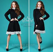 Женская одежда оптом по самым выгодным ценам!
