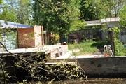 продам земельный участок на берегу р. Днепр