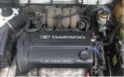Двигатель,  блок двигателя,  для  Daewoo Lanos,  Nexia,  Opel низкие цены