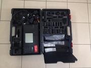 Продам прибор для диагностики автомобилей LAUNCH X431