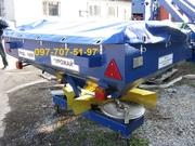 РМД-1000