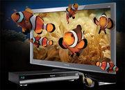 Новые телевизоры в наличии и под заказ с Европы.