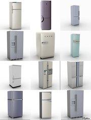 Холодильники со склада
