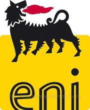 Масла Agip.ENI Официальный представитель