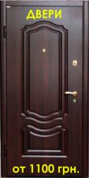 двери металлические, ворота, козырьки, навесы, калитки, заборы(профнастил).