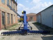 Зернопогрузчик ЗМ-60(У)
