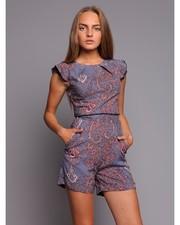 Женская одежда - пошив