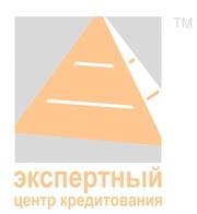 Кредит в Бердянске для всех