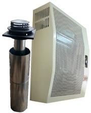 Конвектор газовый АКОГ 2М
