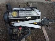 FordSierra 1.8 TD